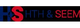 HTH & SEEM