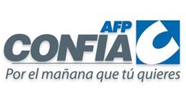 AFP Confia
