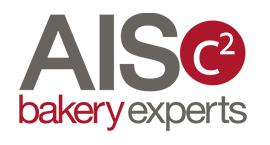 AIS bakery experts