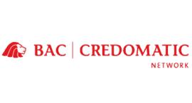BAC Credomatic
