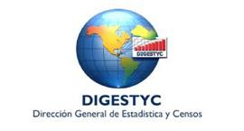 Digestyc