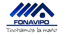 Fonavipo-