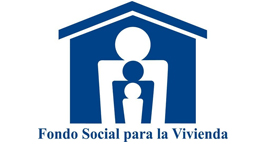 Fondo Social para la Vivienda