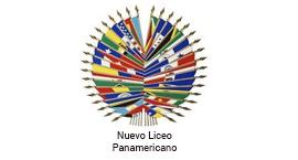 Liceo Panamericano