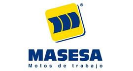 Masesa-