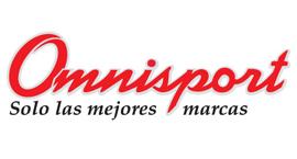 Omnisport-