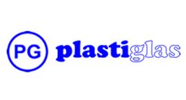 Plasti Glas