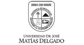 Universidad Matias Delgado